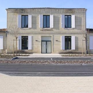 Accueil - Mairie de Arsac