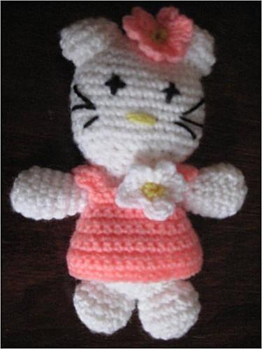 hello-kitty-d-evelylyne.JPG