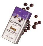 Mini perle chocolat Godiva