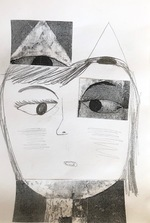 Paul Klee * étude