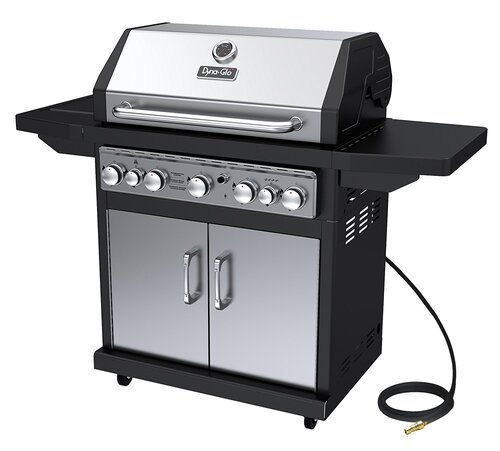 Small Coal Grill - Buy Electric, Charcoal and Propane Grills At Best Prices