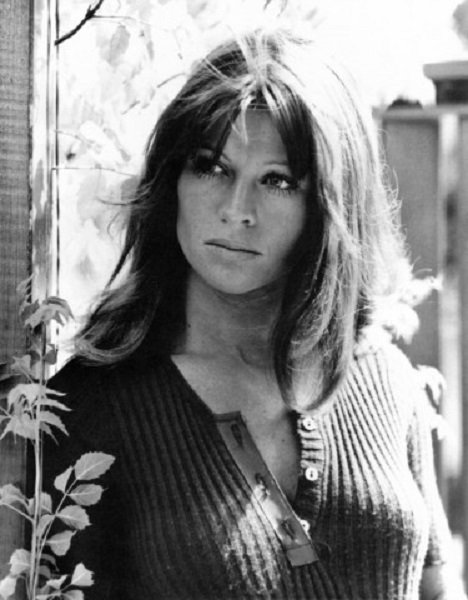 JULIE CHRISTIE BOX OFFICE