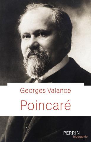 Poincaré  -  Georges Valance