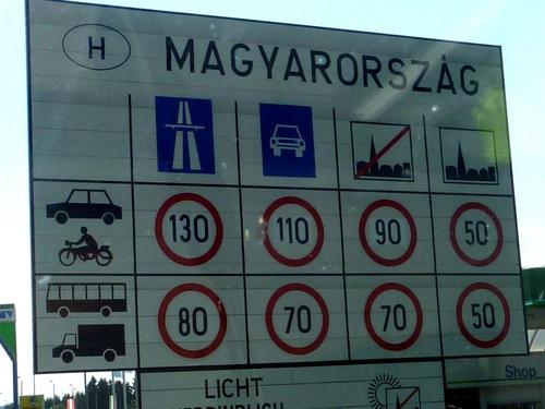 Hongrie 2
