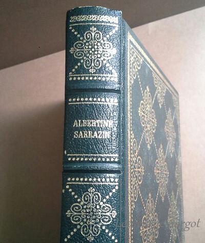 Librairie alternative à Briançon