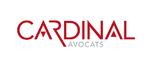 Le Cabinet Cardinal