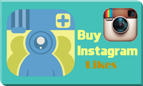 How exactly to Increase Instagram Followers Quickly?