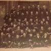 école horlogerie Besançon 1885.JPG