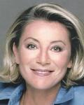 Beauté 1998