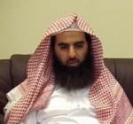 القرآن الكريم لأشهر القراء في العالم الإسلامي