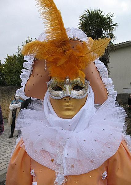 carnaval étaules7