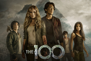 Séries : [The 100] / [TWD] / [FTWD] ♥