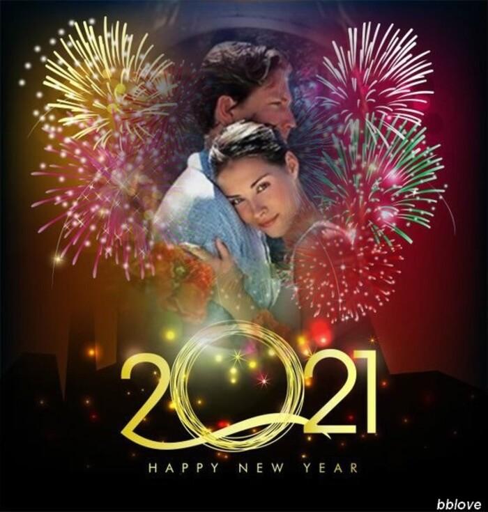 ❤️On va fermer l'année 2020 bonne glisse vers 2021 en espérant des meilleurs moments❤️