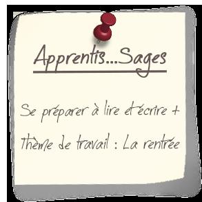 coup coeur ApprentisSages
