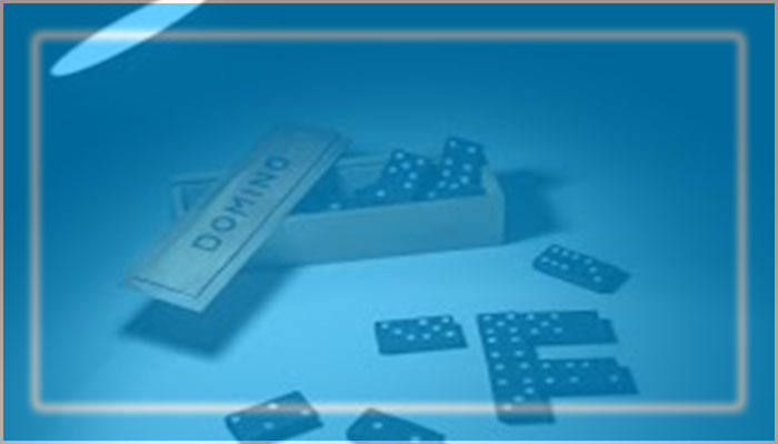 Kaefci Domino Casino Poker Poker Domino Http Kucinggarong Ek La
