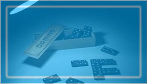 Cara Transfer Chips Domino QQ ke Teman