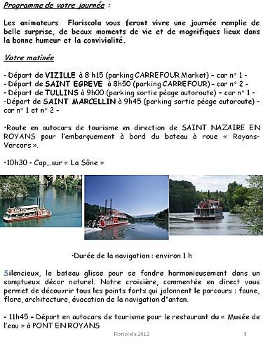 2012 05 05 voyage Sône fontaines petrifiantes (3)