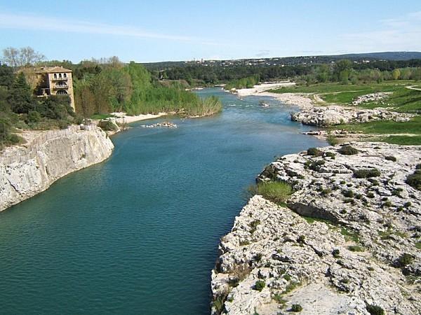 60 Pont du Gard (15)