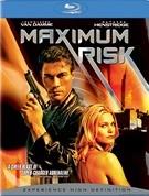 Maximum-Risk.jpg