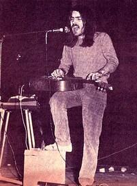 L'ASSEMBLÉE (1969)