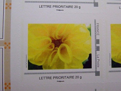 mes-timbres-003.JPG