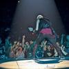 Scorpions-Palais-Nikaia-Nice-26-05-2012-13