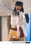 Hello! Project Hina Matsu Fest 2014 ~Full Course~