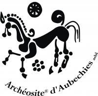 """Résultat de recherche d'images pour """"archéosite d'aubechies"""""""