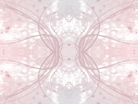 Fond pattern Rose/Violet (par moi)