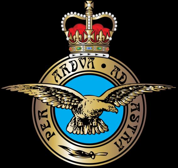 Royal Air Force - Wikipedia