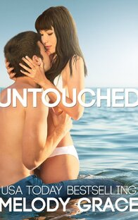 Beachwood Bay T0.5 :Untouched , Melody Grace