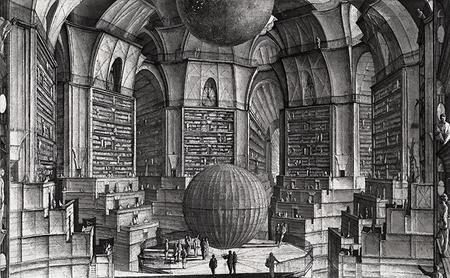 Jorge Luis Borges - Fictions