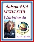 Historique du Pétanque Club Brignemontois.