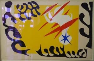 Pompidou Metz Chefs d'oeuvre 15 mp13 2010