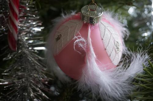 Le club des cinq : spécial Noël