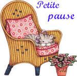 Pause...!!!