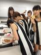 Morning Musume Osaka Senri Selcy