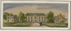 Saint-Quentin-Lamotte-Croix-au-Bailly