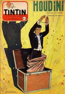 http://lejournaldetintin.free.fr/images/1955/325.jpg