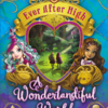 ever-after-high-a-wonderlandiful-world-cover-HQ