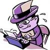 ebooksgratuits