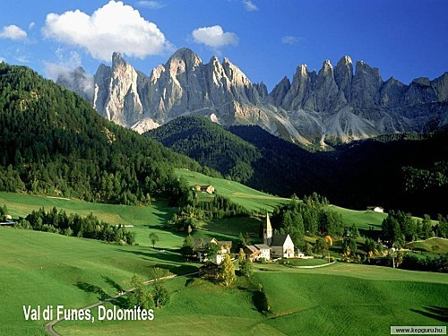 L-Italie--4-.JPG