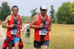 Marathon de Sauternes 2014