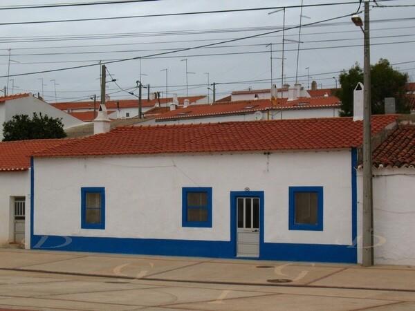 Mina-de-Sao-Domingos-apres-Mertola-075.JPG