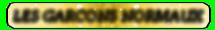 Commande amuamu - Thème