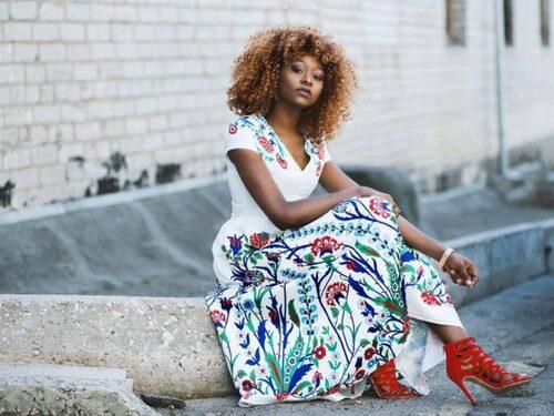 Sapato para usar com vestido: 10 combinações perfeitas