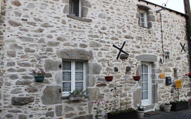 St Etienne-du-Bois (14)