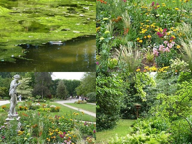 Botanique de Metz 18 - 16 07 10