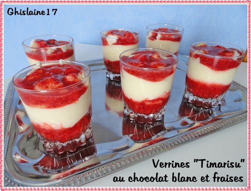 recette tiramisu fraise avec 250g de mascarpone recettes de tiramisu. Black Bedroom Furniture Sets. Home Design Ideas
