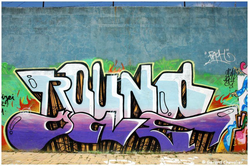 293 - Artiste inconnu - Lisboa
